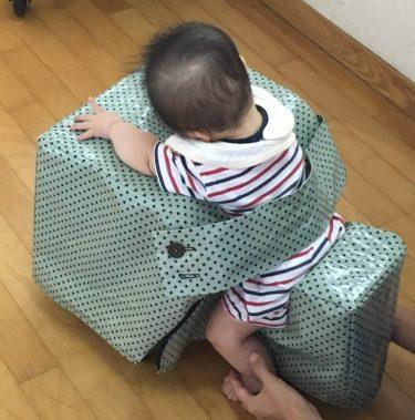 ダウン症児の療育はいつから?福岡の療育施設のおすすめは?